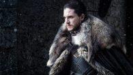 (圖片來源: HBO,Jon Snow) HBO 原創影集《冰與火之歌》 (Ga […]