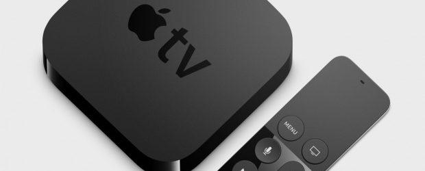 近年來串流影音平台興起,想收看串流影音除了可透過 Apple TV 這類串流影音 […]