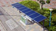 Gogoro 首座太陽能電池交換站 GoStation 在新北市八里十三行博物館 […]
