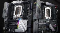 華碩推出一系列搭載最新 AMD X399 平台的主機板,包括:「ROG Zeni […]