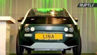 汽車的外殼向來都是金屬為主,但你可曾想過植物也能變成汽車外殼呢?荷蘭大學生利用亞 […]