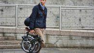 以防風防水的油布夾克聞名的英國品牌 Barbour,秉持著逾 120 年的家族精 […]