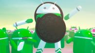 在 2017 年 5 月 Google 宣布最新的 Android 作業平台「A […]