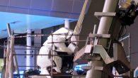 東京台場的初代鋼彈在 3 月 5 日撤離之後,官方將由「獨角獸鋼彈」在秋天接棒, […]