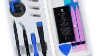 想要自己維修 iPhone 7 嗎?知名維修公司 iFixit 推出 iPhon […]