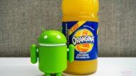 Android 8.0 的甜點名稱會是什麼呢?距離 Google 正式發布的時間 […]