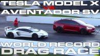 Tesla 特斯拉堪稱是電動車的翹楚,就連「自動駕駛」功能也是目前汽車界屬一屬二 […]