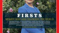 今年 10 月,美國知名的《TIME》時代雜誌將推出首本「Firsts」(風雲女 […]