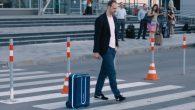 出國自由行,你的行李箱是不是塞了一堆東西,又重又難拖?在國外募資平台 Indie […]