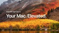Apple 在 2017 秋季發表會提到了 iOS、tvOS、watchOS,但 […]