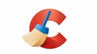 Avast 旗下知名的系統清理軟體「CCleaner」驚傳成為駭客目標,直接入侵 […]