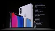 在 2017 年 9 月份的 Apple Event,傳聞很久的 iPhone  […]
