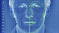 AI 人工智慧非常聰明,不只會畫畫、寫詩、幫忙人類工作,而最新史丹佛大學最新研究 […]