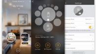 D-Link 友訊科技發佈新版 Omna app,將為 Omna 180 度 H […]