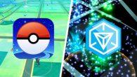 眾所周知《Pokémon GO》遊戲裡的補給站和道館大多是來自於Niantic […]