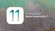 iOS 11 正式開放更新,你不是也準備在 iPhone、iPad 或 iPod […]