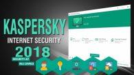 卡巴斯基在 7 月底的時後宣布,將在全球釋出 Kaspersky Free 卡巴 […]