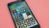 iOS 11 系統的控制中心又有新變化囉!這次改版之後,控制中心可以新增更多開關 […]