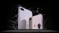 在 2017 年 9 月份的 Apple Event,升級版的 iPhone 8 […]