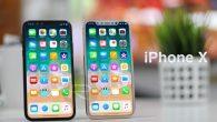 iPhone 8、iPhone 7S/7S Plus 即將在 9 月 12 日正 […]