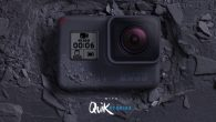 GoPro Hero 6 在 GoPro CEO Nick Woodman 介紹 […]