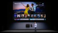 Apple TV 4K 即將升級上市,在這次發表會 Apple 宣布已經和 WB […]