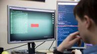 勒索軟體的威脅逐年增加,以今年(2017)來說,又以 WannaCry 和Pe […]