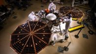 火星,最像地球的一顆行星,也是科幻電影中人類未來的新居地,雖然目前科技還無法殖民 […]