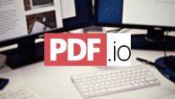 上班將近 10 年,最常遇見的問題除了 Office 文書編輯之外,PDF 的問 […]