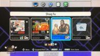 簡稱超任的超級任天堂(SNES Classic Edition)迷你復刻版主機才 […]