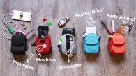 曾在美國最大集資網站Kickstarter 上成功募資香草與魚、香草與寶、Bo […]