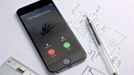 當你開車時,iPhone 有電話進線,該怎麼辦?拿起螢幕看是誰打來的,再決定按接 […]