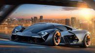 Lamborghini 藍寶堅尼超跑日前在美國知名 MIT 美國麻省理工學院的 […]