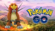 《Pokémon Go》官方 Niantic Labs 最新公告指出遊戲再釋出最 […]