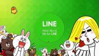 在台有 1800 萬用戶的 LINE,於今(10)日舉辦 LINE 全方位行銷分 […]