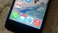 你的 iPhone、iPad 每天有多少通知、多少電話、多少 Mail 傳進來? […]