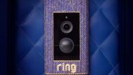智慧家電製造商 Ring 最近在英國牛津街的頂級連鎖百貨 Self […]