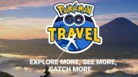 繼萬聖節活動之後,《Pokémon GO》在感恩節前夕再度公佈最新活動,這次呼喚 […]
