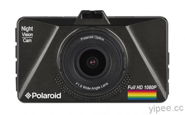 以拍立得相機聞名的寶麗萊,推出拍立得行車紀錄器,全機型進軍台灣上市,機種選擇跨入 […]
