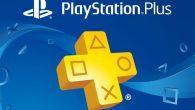 PlaySation 的朋友們看過來,PS Plus 會員 11 月份免費遊戲公 […]