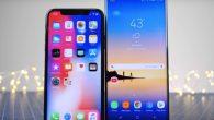 Samsung Galaxy S9 和 S9+ 傳將提前至 2018 年 2 月 […]