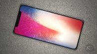 買了昂貴的 iPhone X 之後,如果不小心摔到地上,玻璃會很容易破嗎?機身會 […]