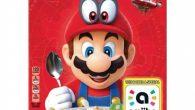 Nintendo Switch 獲選《TIME 時代雜誌》2017 年十大電子產 […]