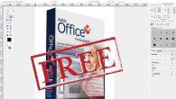 如果你的電腦裡沒有Microsoft Office 軟體,又需要辦公室文書工具 […]