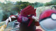 《Pokémon GO》又有新神獸駕到!據寶可夢官網最新公告,第三代傳說級寶可夢 […]