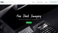 先前網站曾介紹多款不同圖庫,像是「BARA ART」、「Pixabay」、「M […]