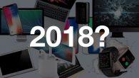 2017 年過去了,Apple 除了有驚艷的 iPhone X、iMac Pro […]