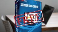 ZD Soft Screen Recorder 是簡單好用又廣受好評的螢幕錄影工 […]