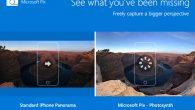 微軟知名製作 3D 全景相片的應用程式「Photosynth」在關閉手機 App […]