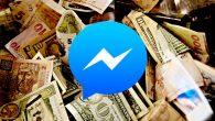 「Facebook Messenger」是普遍使用的訊息溝通軟體之 […]